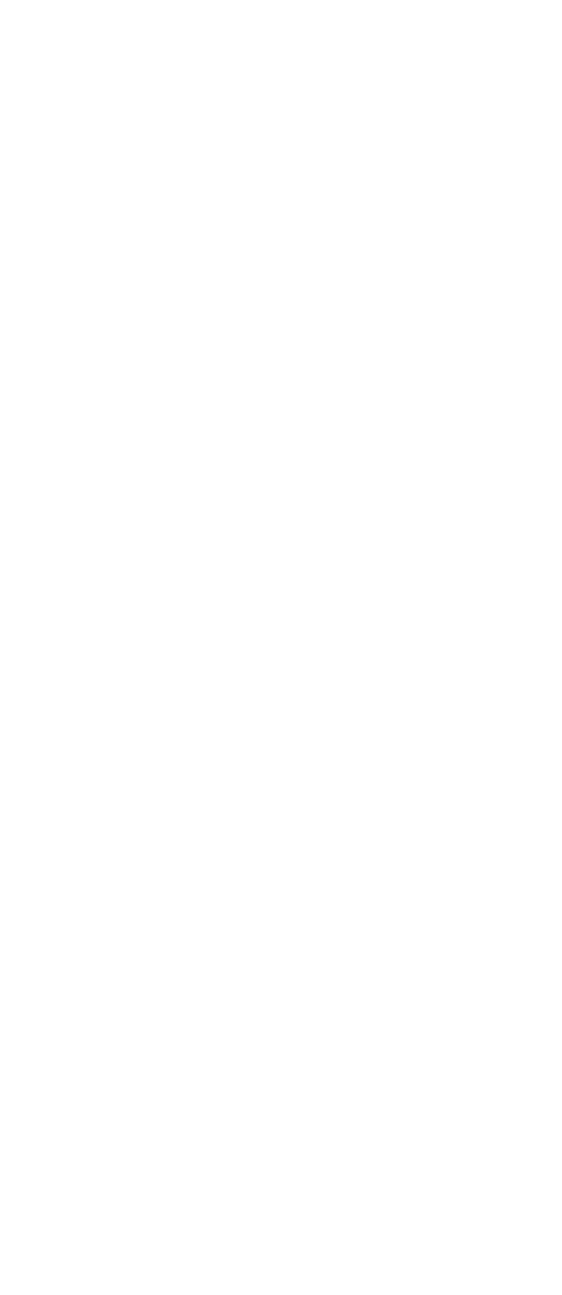producer / game director 橋野 桂